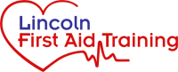 Lincoln First Aid Training